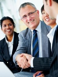 Businessmen_shaking_hands